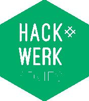 Hackwerck logo