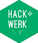 Hackwerk Advies