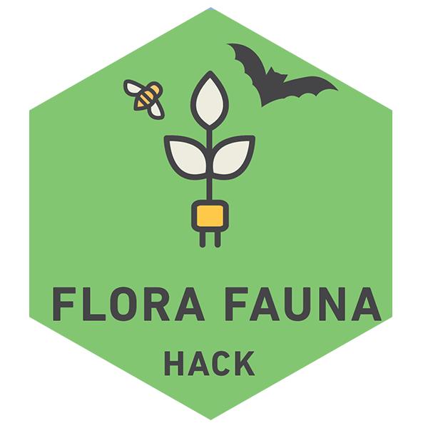 flora6hoek