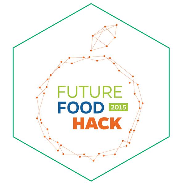 futurefoodhack6hoek