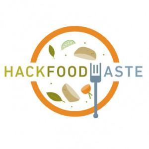 hackfoodwaste